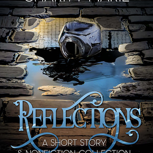 Reflections - A Short Story Collection