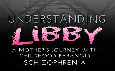 Understanding Libby