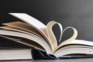 Author Charity Marie | Publishing